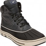 Nike ACG Woodside Boot product Image , Awesome  Acg Nike Boots Product Ideas In Shoes Category