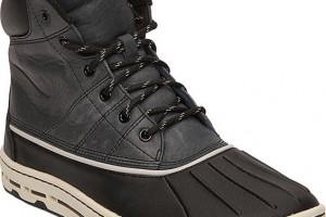 Shoes , Awesome  Acg Nike BootsProduct Ideas : Nike ACG Woodside Boot product Image