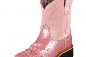 Shoes , Unique  Pink Cowgirl Boots product Image : Pink  cole haan nike air Collection
