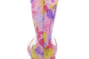 Shoes , Gorgeous Payless Rain Boots  Photo Gallery : Pink  rain boots for women