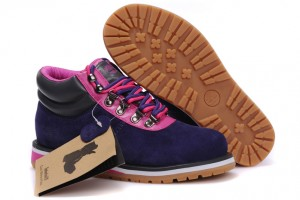 Shoes , Charming Womens Timberland Boots Product Ideas : Popular Blue timberland womens boots