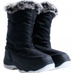 Popular black  boys snow boots Product Lineup , Fabulous Womens Snow Boots Collection In Shoes Category