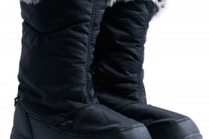 1000x1500px Fabulous Womens Snow BootsCollection Picture in Shoes