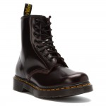 Popular black doc martens sale Product Ideas , Charming Doc Marten Boots product Image In Shoes Category