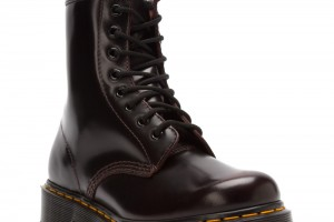 Shoes , Charming Doc Marten Boots product Image : Popular black doc martens sale Product Ideas
