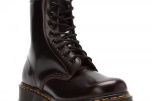 Shoes , Charming Doc Marten Bootsproduct Image : Popular black doc martens sale Product Ideas
