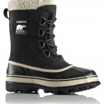 Popular black  sorel boots on sale Collection , Lovely Sorel Boots For Women Product Picture In Shoes Category