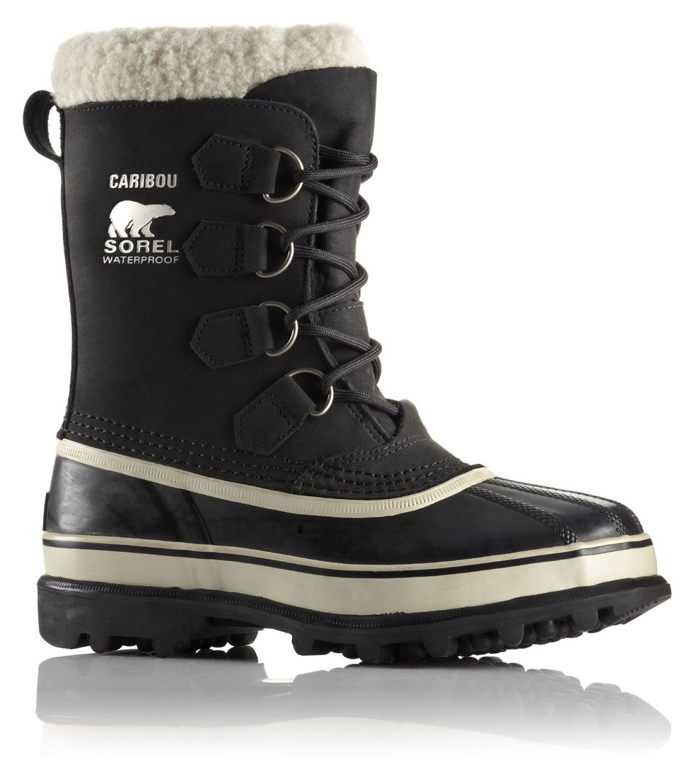 Lovely Sorel Boots For Women Product Picture in Shoes