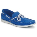 Popular blue  plaid polo shoes Product Picture , Beautiful  Us Polo Shoes Collection In Shoes Category