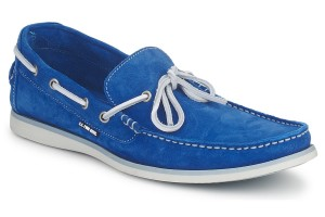Shoes , Beautiful  Us Polo ShoesCollection : Popular blue  plaid polo shoes Product Picture