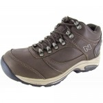 Popular Brown Cheap Hiking Boots , Beautiful Hiking Boots For WomenProduct Ideas In Shoes Category
