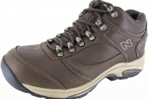 Shoes , Beautiful Hiking Boots For WomenProduct Ideas :  Popular brown cheap hiking boots