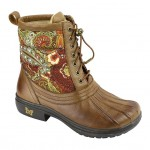 Popular brown duck boots men , 14  Gorgeous Duck Boots For Women Product Picture In Shoes Category