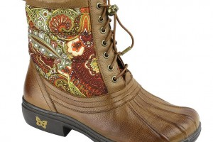 Shoes , 14  Gorgeous Duck Boots For Women  Product Picture :  Popular brown duck boots men