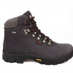 Popular brown  gore tex boots , Fabulous Vibram GoretexProduct Lineup In Shoes Category