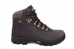 Shoes , Fabulous Vibram Goretex Product Lineup : Popular brown  gore tex boots