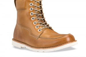 Shoes , Stunning Timberland Boots Pics Collection : Popular brown kids timberland boots product Image