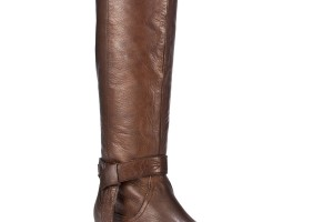 Shoes , Awesome Leather Boots For Women Product Picture : Popular  brown leather boots Product Lineup
