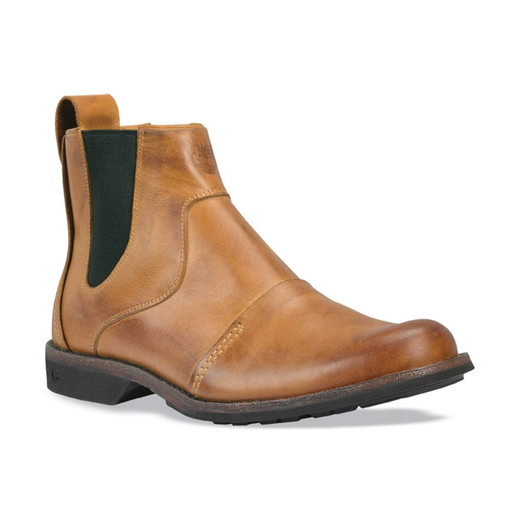 Shoes , Stunning Timberland Boots PicsCollection : Popular Brown  Pictures Of Timberland Boots