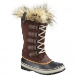 Popular brown  sorel snow boots Collection , Stunning  Womens Sorel product Image In Shoes Category