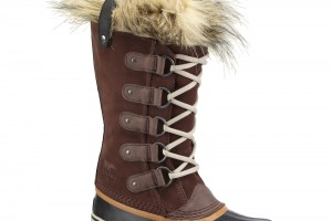 Shoes , Stunning  Womens Sorel product Image : Popular brown  sorel snow boots Collection