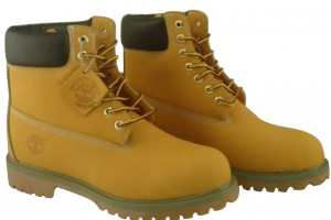Shoes , Awesome Women Timberlands Product Picture :  Popular brown women in timberlands