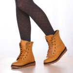 Popular brown  womens snow boot Product Picture , Beautiful  Top Rated Women\s Snow Boots Product Image In Shoes Category