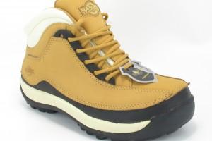 Shoes , 14  Stunning Womens Steel Toe BootsProduct Ideas : Popular  lightweight steel toe boots