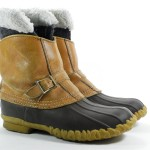 Popular ll bean rubber boots , Awesome  Ll Bean Boots Product Image In Shoes Category