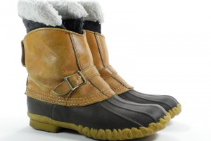 Shoes , Awesome  Ll Bean Boots Product Image :  Popular ll bean rubber boots