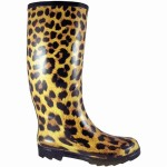 Popular mens rubber boots Product Lineup , 11 Pretty  Women Rubber Boots Product Ideas In Shoes Category