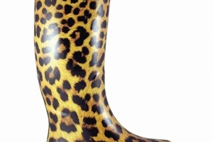 Shoes , 11 Pretty  Women Rubber BootsProduct Ideas :  Popular mens rubber boots Product Lineup