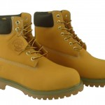 Popular  timberland boots for women on sale , Lovely Timberlands Women product Image In Shoes Category