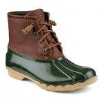 Popular  timberland boots womens  , Charming Sperry Duck Boots For Women Product Image In Shoes Category