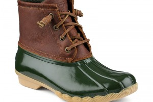 Shoes , Charming Sperry Duck Boots For Women Product Image : Popular  timberland boots womens
