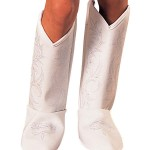 Popular white  timberland shoes for women , Charming Dallas Cowboy Girl Boots Product Ideas In Shoes Category