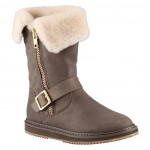 Pretty best snow boots for women , Stunning Best Cold Weather Boots WomenCollection In Shoes Category
