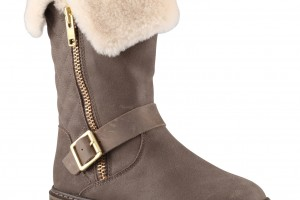 Shoes , Stunning Best Cold Weather Boots Women Collection :  Pretty best snow boots for women