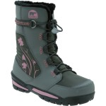Pretty black  best snow boots , Gorgeous Sorel Snow BootsProduct Picture In Shoes Category