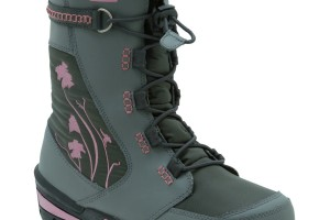 Shoes , Gorgeous Sorel Snow Boots Product Picture : Pretty black  best snow boots