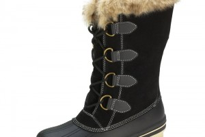 Shoes , Awesome Payless Shoes Snow Boots product Image :  Pretty black mens snow boots Collection