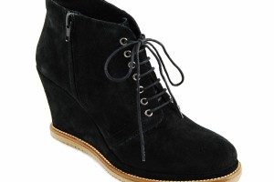 Shoes , Fabulous Women\s Lace Up Boots Product Lineup : Pretty black tall lace up boots