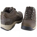 Pretty Brown  Boys Hiking Boots , Beautiful Hiking Boots For WomenProduct Ideas In Shoes Category