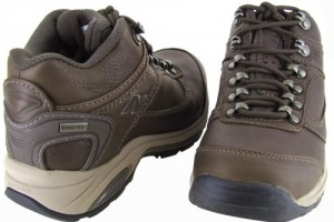 Shoes , Beautiful Hiking Boots For Women Product Ideas : Pretty brown  boys hiking boots