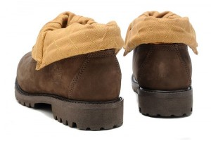 Shoes , Stunning Download Yellow Timberland Boots Collection : Pretty  brown buy shoes online  Product Lineup