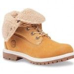 Pretty  brown comfortable shoes for women , 13 Fabulous  Timberland Shoes Women product Image In Shoes Category