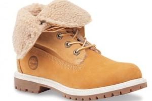 Shoes , 13 Fabulous  Timberland Shoes Women product Image : Pretty  brown comfortable shoes for women