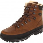 Pretty Brown  Kids Hiking Boots , Charming Hiking BootsProduct Ideas In Shoes Category