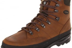 Shoes , Charming Hiking Boots Product Ideas : Pretty brown  kids hiking boots