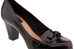 Shoes , Gorgeous Women ShoesProduct Ideas : Pretty brown  large womens shoes